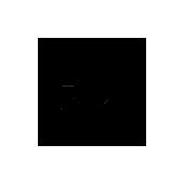 VISIO_Systeme_Referenz_RS_Weingarten