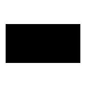 VISIO_Systeme_Referenz_Fischer