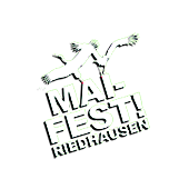 VISIO_Systeme_Referenz_Maifest_Riedhausen